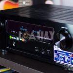 Ampli-Denon-AVR-X1200W-can-canh-loanghenhachay