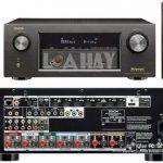 Ampli-Denon-AVR-X1200W-tot-loanghenhachay