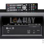 Ampli-Denon-AVR-X2400H-loanghenhachay