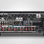 Ampli-Denon-AVR-X2400H-mat-sau-loanghenhachay