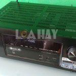 Ampli-Denon-AVR-X2400H-phia-tren-loanghenhachay