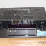 Ampli-Denon-AVR-X3100W-hay-loanghenhachay