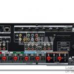 Ampli-Denon-AVR-X3100W-mat-sau-loanghenhachay