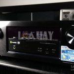 Ampli-Denon-AVR-X3100W-tot-loanghenhchay