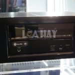 Ampli-Denon-AVR-X3400H-can-canh-loanghenhachay
