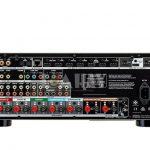 Ampli-Denon-AVR-X3400H-loanghenhachay