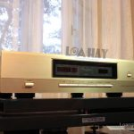Bo-giai-ma-Accuphase-DC-37-chat-luong-loanghenhachay