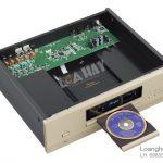 Dau-CD-Accuphase-DP-410-ben-trong-loanghenhachay