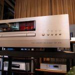 Dau-CD-Accuphase-DP-410-dep