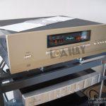 Dau-CD-Accuphase-DP-410-loanghenhachay