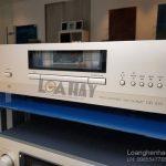 Dau-CD-Accuphase-DP-410-tot-loanghenhachay