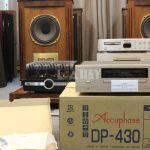 Dau-CD-Accuphase-DP-430