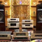 Dau-CD-Accuphase-DP-430-dep