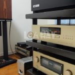 Dau-CD-Accuphase-DP-430-tot