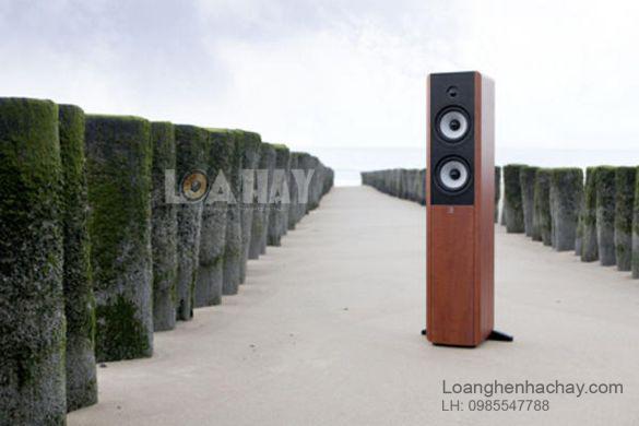 Loa Boston Acoustics A-360 dep loanghenhachay