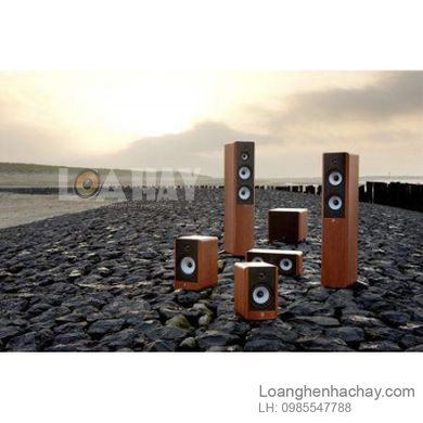 Loa Boston Acoustics A-360 hay loanghenhachay