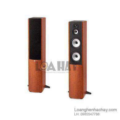 Loa Boston Acoustics A-360 loanghenhachay
