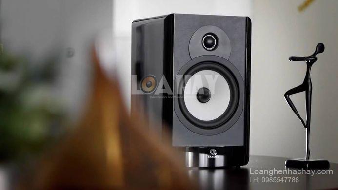 Loa Boston Acoustics A26 dep loanghenhachay