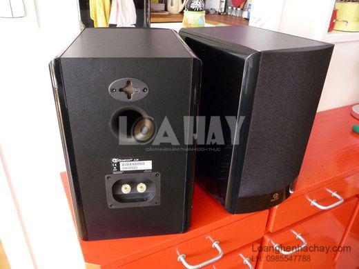 Loa Boston Acoustics A26 hay loanghenhachay