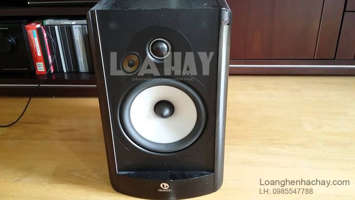 Loa Boston Acoustics A26 loanghenhachay