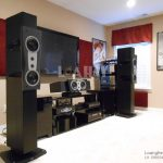 Loa-Dynaudio-Confidence-Center-Platinum-loanghenhachay