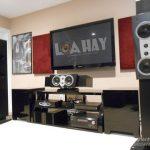 Loa-Dynaudio-Confidence-Center-Platinum-trong-bo-dan-loanghenhachay