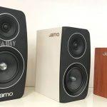 Loa-Jamo-C103-dep
