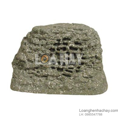 Loa Jamo Rock 6.3A loanghenhachay