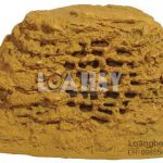 Loa-Jamo-Rock-6.3A-mau-nau-loanghenhachay