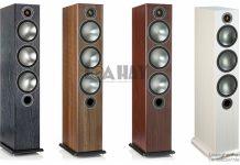 Loa Monitor Audio Bronze 6 loanghenhachay