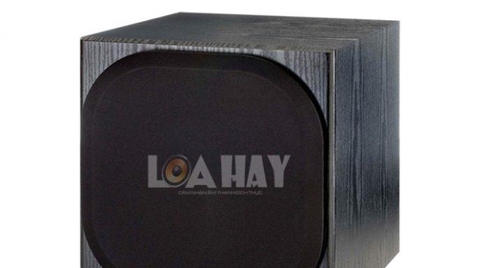 Loa Monitor Audio Bronze W10 dep loanghenhachay