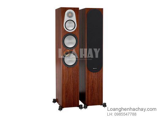 Loa Monitor Audio Silver 300 loanghenhachay