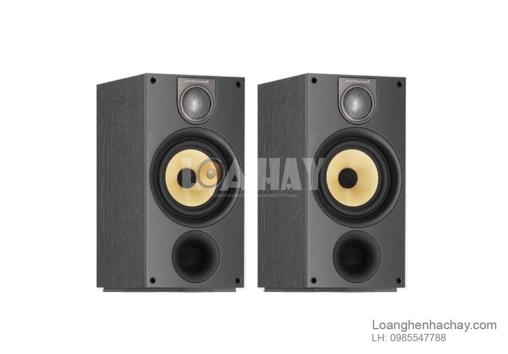 Loa bw 686 s2 loanghenhachay
