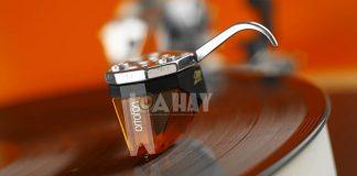 Ortofon 2M Bronze loanghenhachay