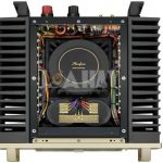 Power-ampli-Accuphase-A-250-chat-loanghenhachay
