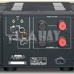 Power-ampli-Accuphase-A-250-hay-loanghenhachay