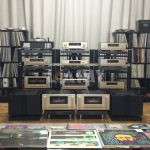 Power-ampli-Accuphase-A-250-loanghenhachay