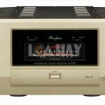 Power-ampli-Accuphase-A-250-tot-loanghenhachay