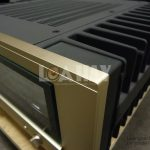 Power-ampli-Accuphase-P-4200-can-canh-loanghenhachay