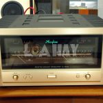 Power-ampli-Accuphase-P-6100-loanghenhachay