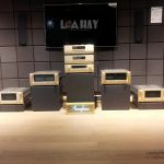 Power-ampli-Accuphase-P-6100-sang-trong-loanghenhachay