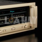 Power-ampli-Accuphase-P-6100-tot-loanghenhachay
