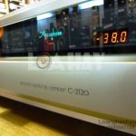 Pre-ampli-Accuphase-C-2120-tot-loanghenhachay