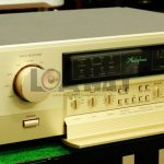 Pre-ampli-Accuphase-C-2420-tot-loanghenhachay
