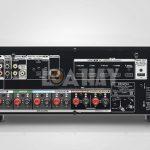 mat-sau-Ampli-Denon-AVR-X1400H-loaghenhachay