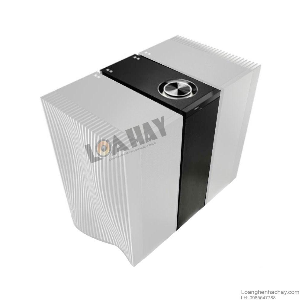 power ampli Naim NAP S1 white