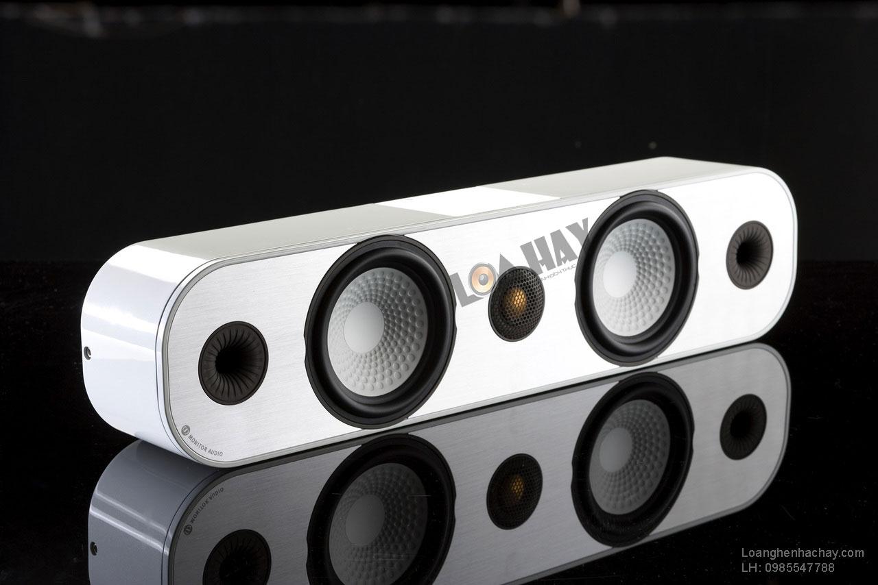 loa monitor audio apex a40 dep
