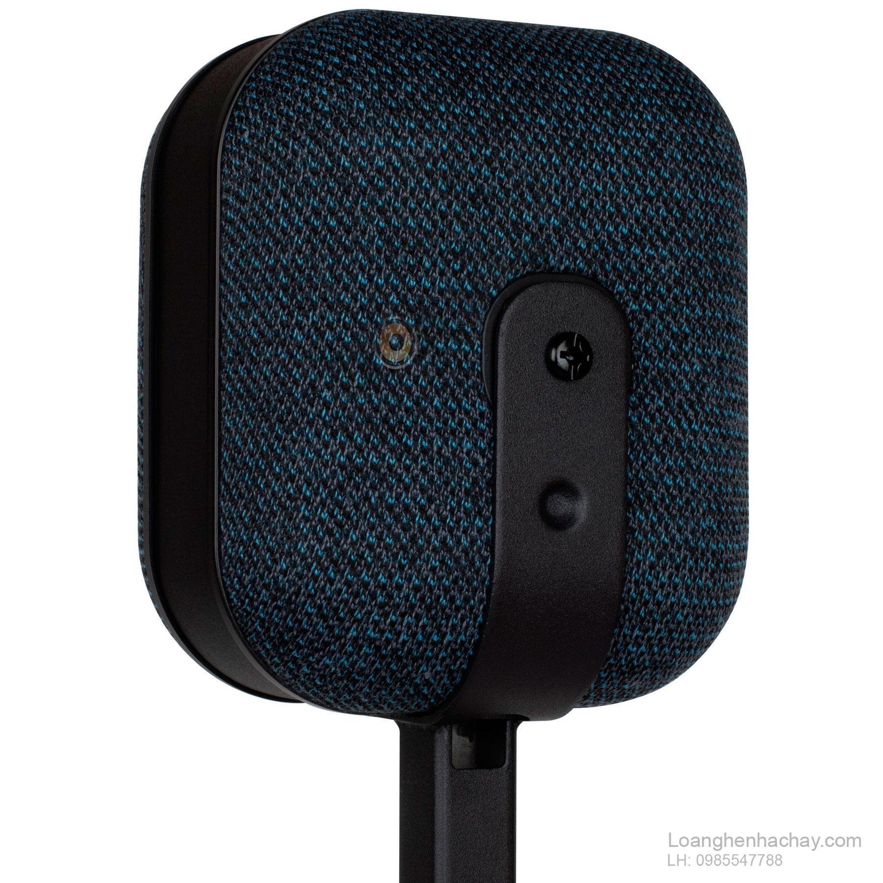 loa Monitor Audio MASS Satellite hay