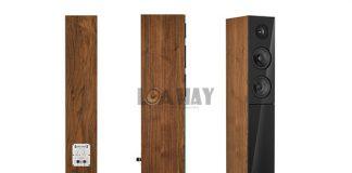 loa audio physic classic 12 hay