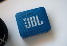loa jbl go 2 blu